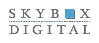 Skybox Digital